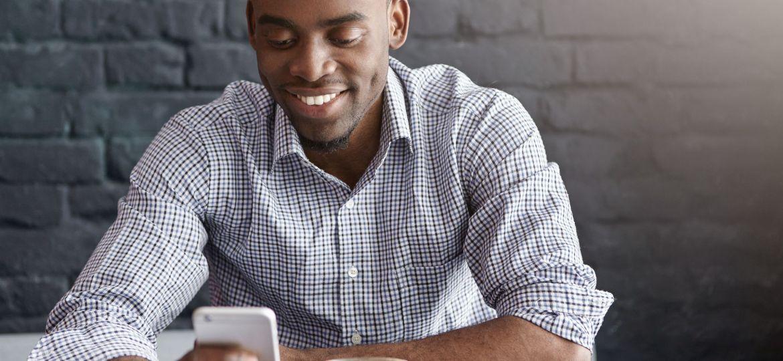 Como os manuais interativos podem influenciar na reducao de custo do pos-obra