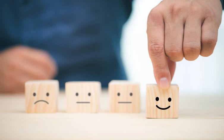 Customer-experience-no-pos-obra-o-que-e-e-quais-os-beneficios
