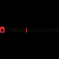 Cyrela-Goldsztein