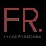 FR Incorporadora