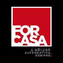 ForCasa