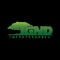 GND-Incorporadora