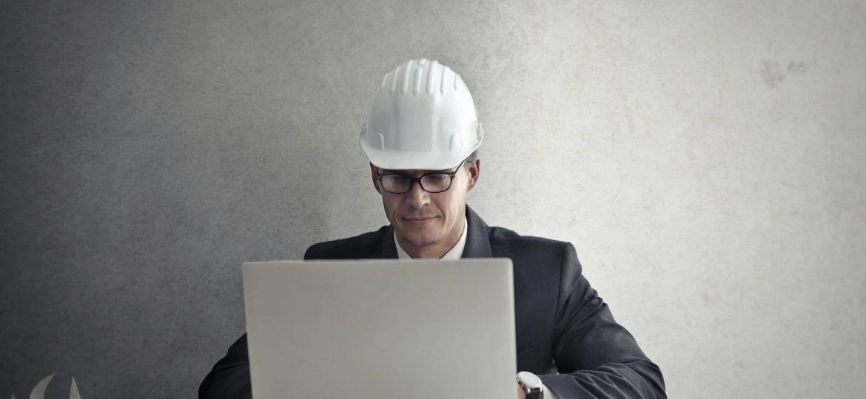 Gestao do pos-obra quais as maiores preocupacoes das construtoras e incorporadoras