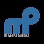 MP Incorporadora