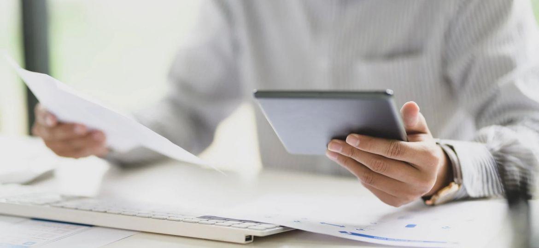 Manual Interativo x Manual Tradicional -PDF e Online- compare os beneficios