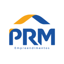 PRM Empreendimentos-