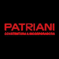 Patriani-Construtora-e-Incorporadora