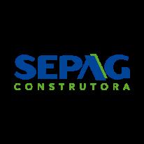Sepag Construtora-