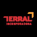 Terral Incorporadora-