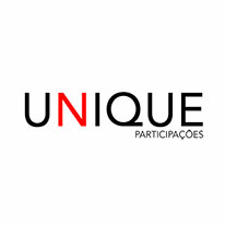 logo-unique