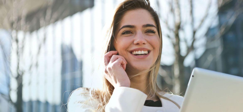 7-Dicas-para-facilitar-o-atendimento-ao-cliente-no-pos-obra