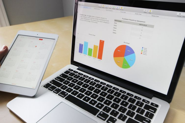 Inteligência de dados para um pós-obra eficiente