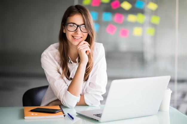 8 dicas de apps e programas para gestão do pós-obra