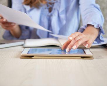 Manual do proprietário - Quais os documentos que a construtora precisa entregar no pos-obra e quais deles podem ser digitais