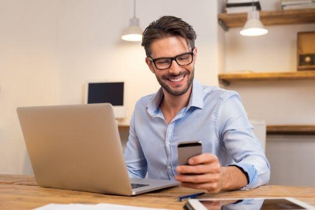 Melhore a gestão de garantias da sua Construtora