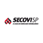 secovi-sp-Predialize