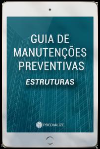 Guia-de-Manutencoes-Preventivas-Estruturas