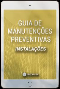 Guia-de-Manutencoes-Preventivas-das-Instalacoes