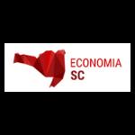 predialize-economiasc