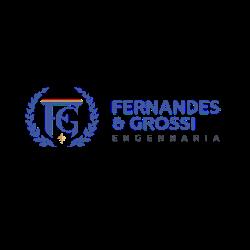Parceiro-Predialize-Fernandes-e-Grossi