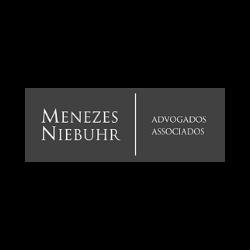 Parceiro-Predialize-Menezes-Niebuhr
