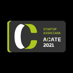 Predialize Startup Associada - Acate