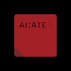 Predialize Construtech Member- Acate