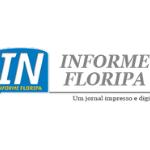 noticia-predialize-informe-floripa