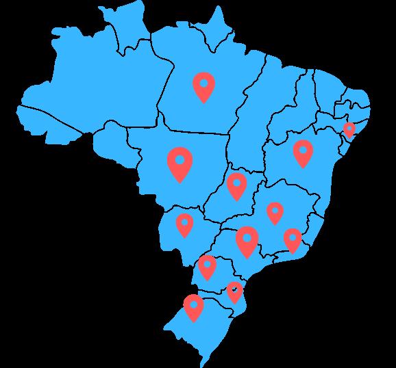mapa-presenca